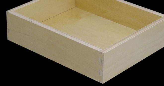 drawer boxes for kitchen cabinets replacement kitchen drawer boxes dc drawers 8823