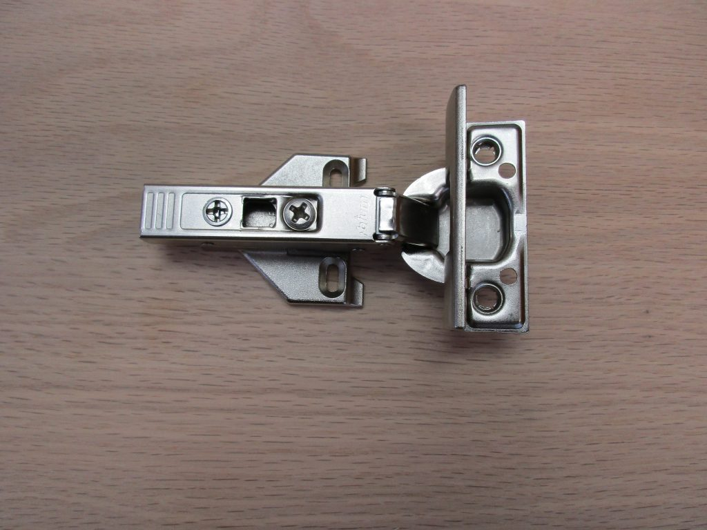 Cabinet Hinge Terminology : Kitchen cabinet parts terminology dc drawers